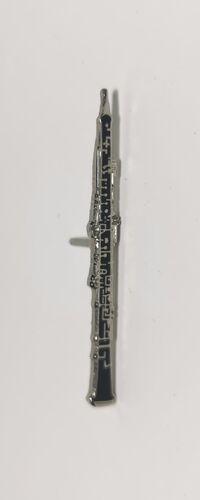 PIN OBOE K65