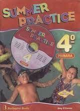 4º PR. SUMMER PRACTICE